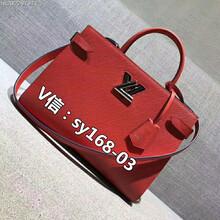 上海高仿包包高仿奢侈品女包一手货源