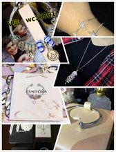 广州高仿饰品批发市场高仿奢侈品饰品货源