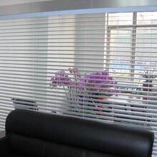酒仙桥窗帘定做中心,酒仙桥附近遮阳遮光窗帘定做定制图片