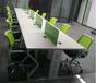 北京辦公家具系列電腦桌辦公桌屏風隔斷