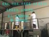 供应玻璃水防冻液车用尿素生产设备0加盟费用