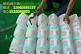 供应河南玻璃水设备洗衣液设备洗洁精设备免费培训技术