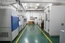电动汽车动力电池包、动力系统环境试验,GB/T31467.3图片