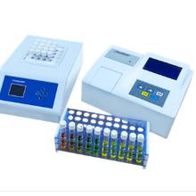 氨氮總磷總氮檢測儀環保檢測儀器廠家