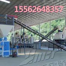 湖北咸宁锯末造粒机,新型节能木屑造粒机,大型稻壳颗粒机