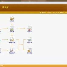 湖南思迅蛋糕店收银软件