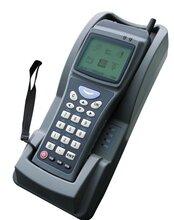 新大陆PT800便携式无线数据采集器