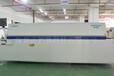 深圳厂家直销全新SZWIT回流焊炉