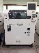 深圳厂家直销全自动锡膏印刷机?#19978;耂P18P-L全自动印刷机