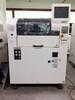 深圳厂家直销全自动锡膏印刷机松下SP18P-L全自动印刷机