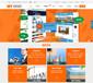 惠州大亚湾网站建设大亚湾网站制作大亚湾网站设计公司,大亚湾网站开发