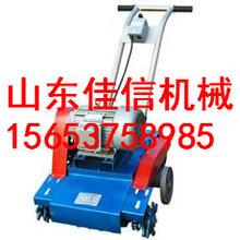 地面清灰机,HQZ600清灰机,清灰机生产厂家图片