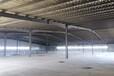 北京福鑫腾达拥有专业钢结构工程师