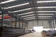 北京福鑫腾达钢结构公司专业设计安装钢结构玻璃顶