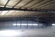 北京彩钢钢结构制作专业快速