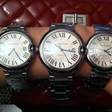 名表回收店温岭罗杰杜彼手表哪里回收图片
