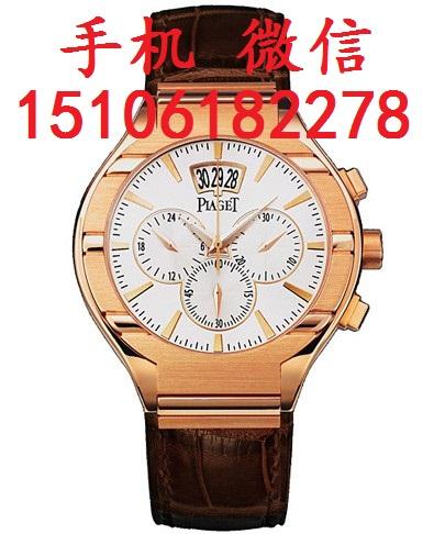 滁州回收梅花手表