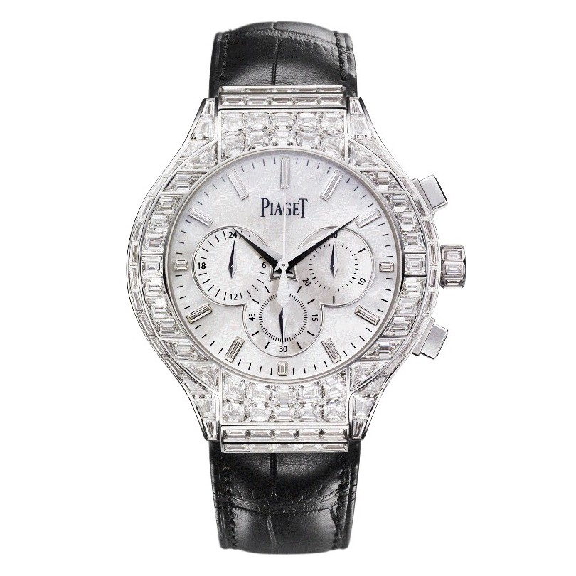 常熟回收美度手表