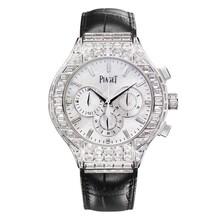 菏泽哪里回收劳力士手表二手手表回收热搜品牌图片
