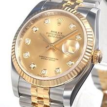 仪征回收卡地亚手表手镯首饰的奢侈品图片