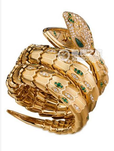 钻戒回收马鞍山手表回收 马鞍山万国手表回收 马鞍山积家手表回收