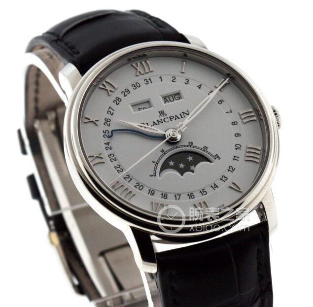 连云港雷达手表回收公司,回收名表和LV包包