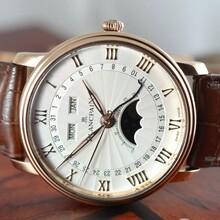 名表回收店富阳卡地亚手表哪里回收图片