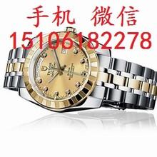 商丘哪里回收劳力士手表二手手表回收热搜品牌图片