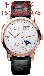 泰兴二手名表回收价格芝柏手表回收公司
