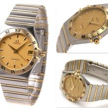 名表回收店龙泉豪雅手表哪里回收图片