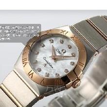 哪里回收芝柏手表余姚有回收名表价格高吗图片
