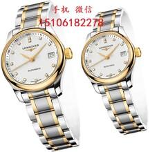 芜湖回收卡地亚手表手镯首饰的奢侈品图片