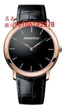 新乡哪里回收劳力士手表二手手表回收热搜品牌图片