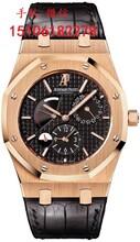 河南哪里回收劳力士手表二手手表回收热搜品牌图片
