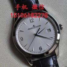 乐清劳力士手表回收几折,回收名表和LV包包图片
