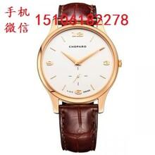 名表回收店亳州昆仑手表哪里回收图片