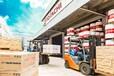 供应日本原装进口道加驰机油(途佳驰机油)TOTACHISN5w40全合成机油