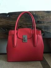 COOME品牌女包厂家欧美时尚手提包女士单肩斜挎大包