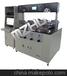 MZ-4086汽車制動皮膜試驗機