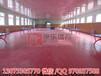 濟南羽毛球地板,乒乓球地板,塑膠地板