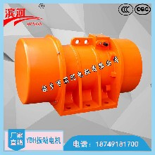 YBH-32-4系列振动电机江苏南京震动设备选用型号图片