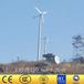 百色5kw家用風力發電機養殖照明離網風力發電系統性價比高