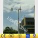 防城港30KW并網風力發電機晟成風力發電機廠家支持定制