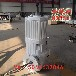 西藏冬季特价小型风力发电机500W风力发电机组质合金钢机身防腐蚀性能增强
