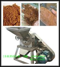湿糯米粉碎机,大米磨粉机,玉米面研磨机