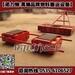 组合式搬运坦克车60吨,龙升组合式搬运坦克车价格,现货