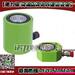 薄型液压千斤顶50吨,配手动泵使用,组成薄型同步千斤顶