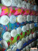 上海工厂尾货服装回收,公司面料回收边角料,上门看货