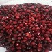 冷冻红豆(广州?#33258;?#21306;)批发商