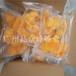 廣州冷凍芒果冷凍水果加工廠